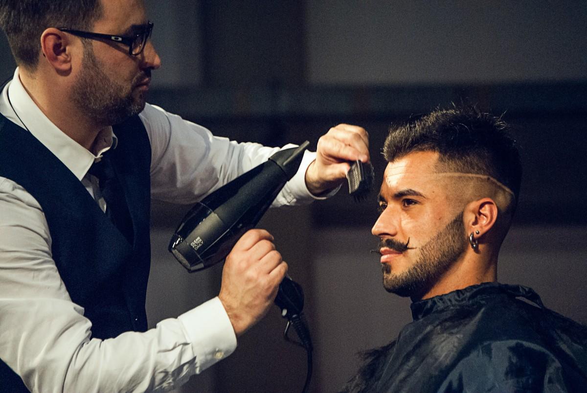 fryzjer-kosmetyczka-bistrokas.jpg