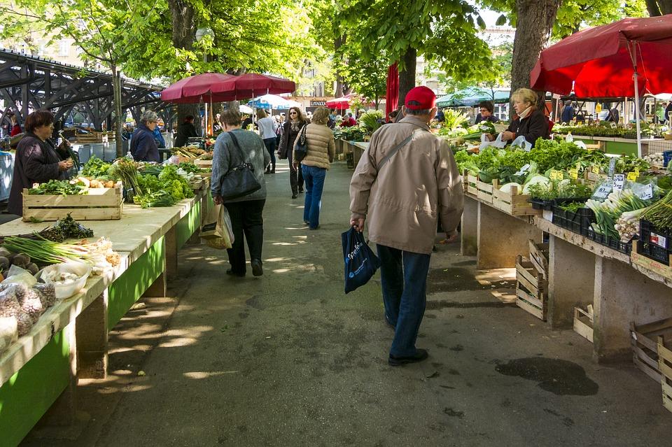 handel-obwozny-bazar-bistrokas.jpg