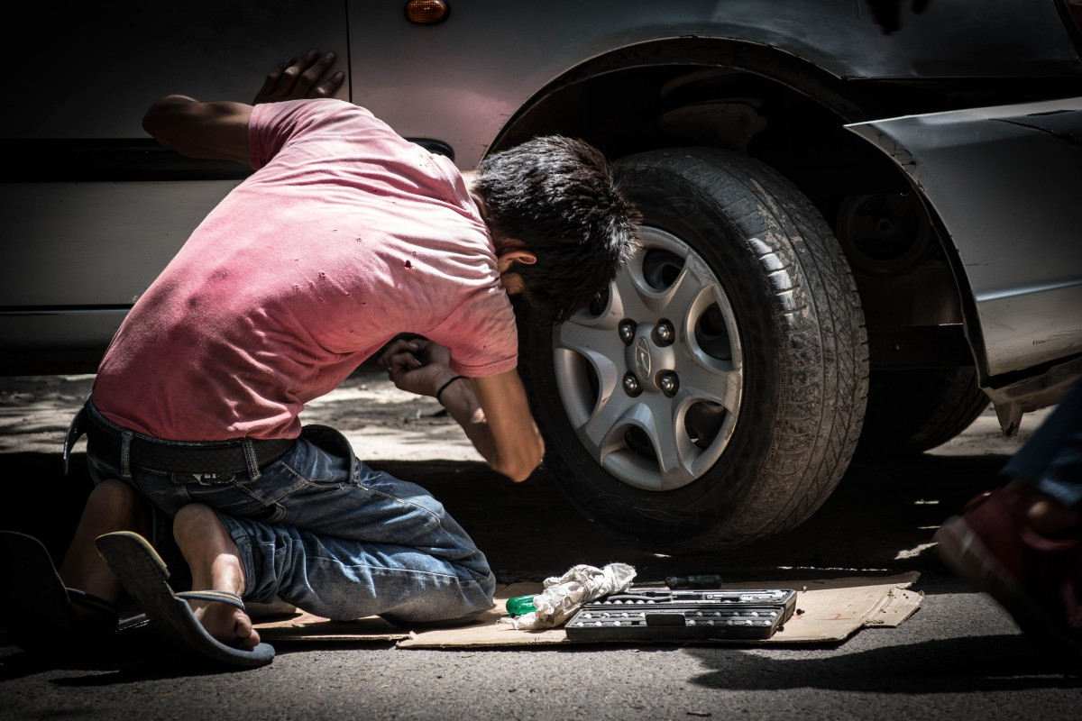mechanik-warsztat-samochodowy-bistrokas.jpg