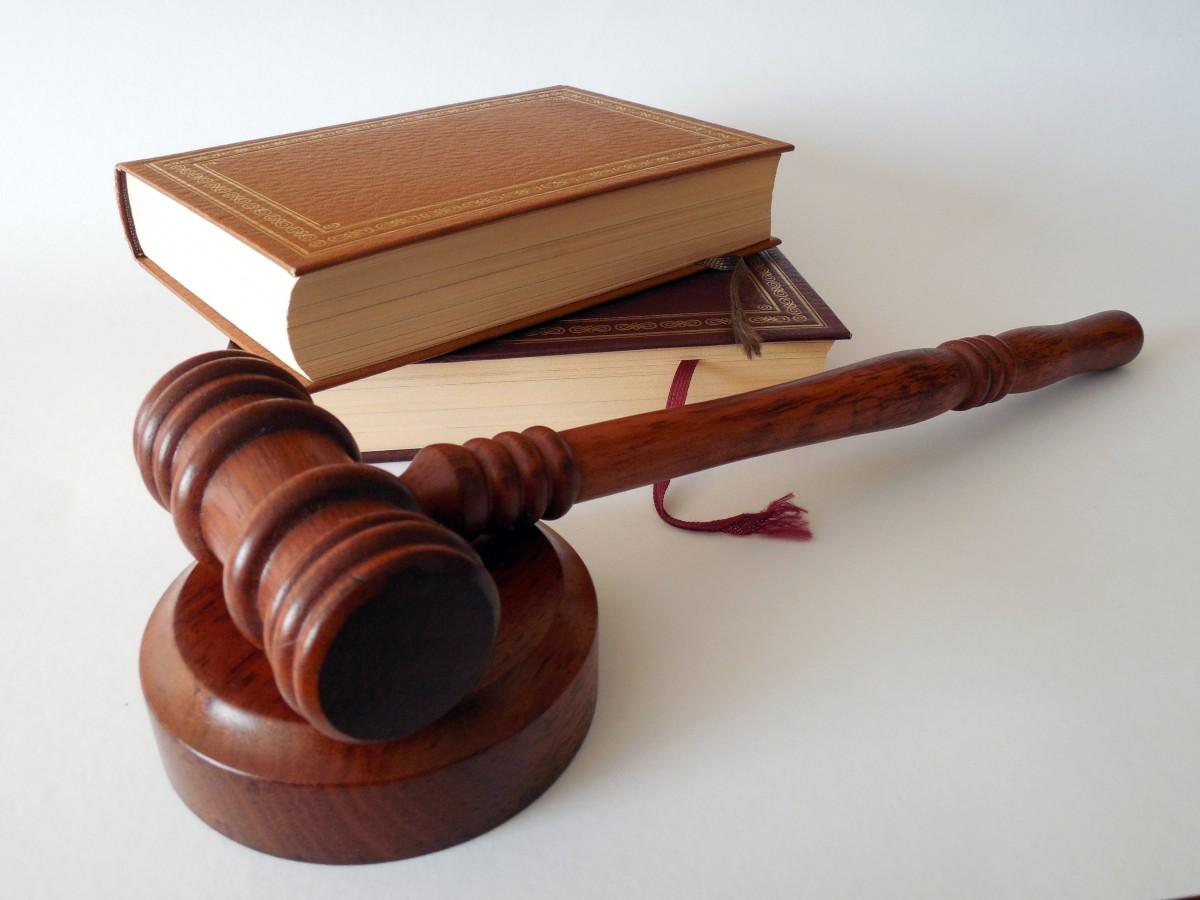 prawnik-adwokat-radca-prawny-bistrokas.jpg