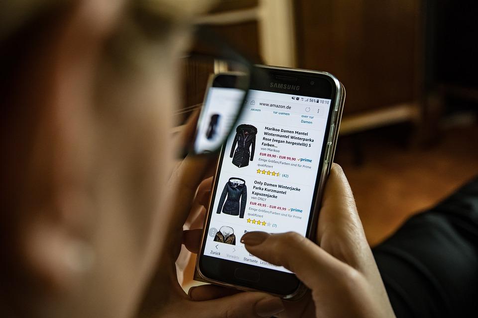 sklep-internetowy-bistrokas.jpg