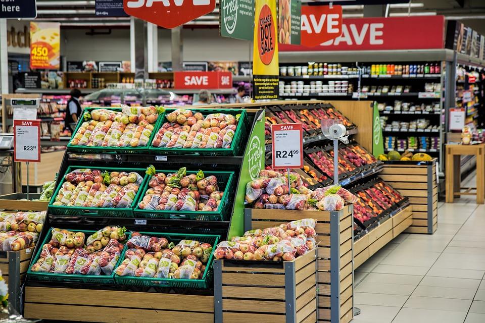 sklep-supermarket-bistrokas.jpg