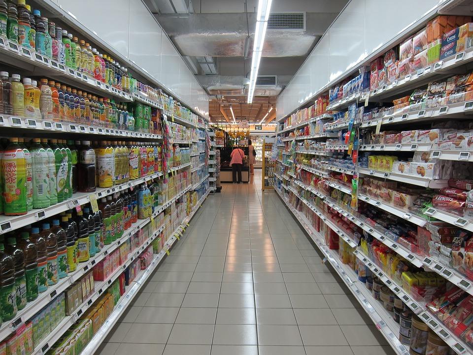 supermarket-bistrokas.jpg
